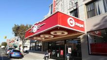 Target Stock Flashes Sell Signal As Holiday Flop Hits Outlook, Key Executive Retires