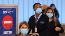 The Ethics of Wearing (or Not Wearing) a Face Mask During the Coronavirus Pandemic