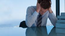 Was tun, wenn der Jobverlust droht?