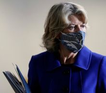 Lisa Murkowski Says She's Open to Confirming SCOTUS Nominee before Election