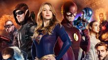 Why Supergirl merging universes with Arrow & The Flash would be a mistake