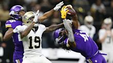 Anthony Harris makes the top-20 of an ESPN ranking of NFL's biggest offseason upgrades