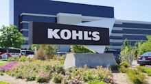 Kohl's shareholders support retailer's executive compensation plan