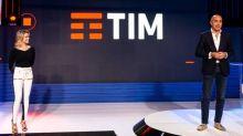 Cliente Tim poderá abrir conta no C6 Bank sem comprovar renda e dobrar internet sem custo extra