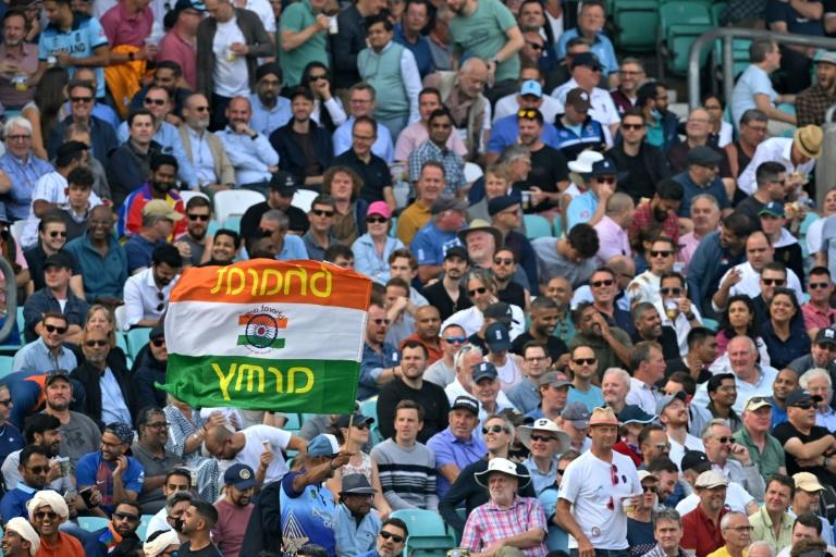 Photo of Any spare tickets? Cricket's informal economy returns – Yahoo! Sports