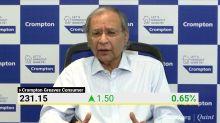 Rupee Gains From Jan 2017, Yields Soften