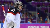 USA can't figure out Canada in 1-0 loss