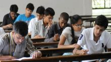 SSC to Release Exam Schedule for CGL, CHSL, JE, MTS Exams Today at ssc.nic.in