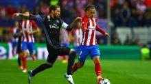 «L'ignorance rend audacieux», Sergio Ramos remet Griezmann à sa place pour le Ballon d'Or