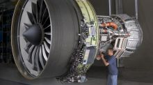 Will Boeing's Problems Spell Trouble for GE Aviation?