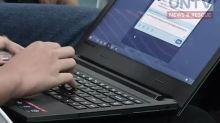NPC probes 7 hacked gov't websites