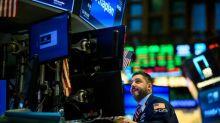 Wall Street: chiusa peggiore seduta 2019, Dj -2,4%, Nasdaq -3,4%