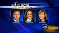 I-Team: Jesse Jackson Jr. has new sentencing date