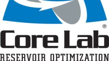 Core Lab Announces Q1 2020 Quarterly Dividend
