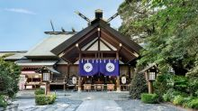 哪些日本御守靈驗?7 款值得珍藏的御守助你提升愛情運、財運、工作運!