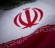 Iran Says It Will Execute Group of Alleged CIA-Trained Spies