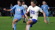 Defenders in command on All-First Coast boys soccer squad