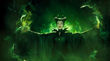 Disney brings forward 'Maleficent 2' release date, shares full title and poster