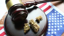 Cannabis: While the US Waits, the World Opens Up
