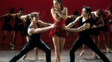 Center Stage cast reunites for American Ballet Theatre fundraising event