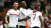 Championship Review: Newcastle United on brink of promotion, Fulham thump play-off rivals Huddersfield