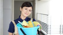 4 Tips on Getting the Best Domestic Helper in Singapore