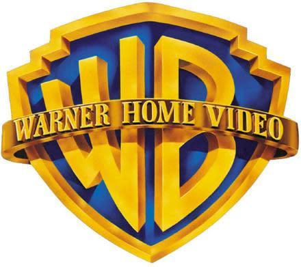 Warner plans 'Best Of' HD DVD / Blu-ray box sets