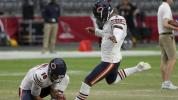 Roberto Aguayo cut by yet another team