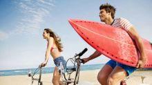 8 Ways to Jumpstart Your Diet Before Beach Season