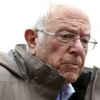 Sanders suspends presidential campaign, paves way for Biden nomination