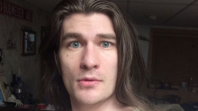 Man loses 70 pounds and now looks like a real-life Disney prince