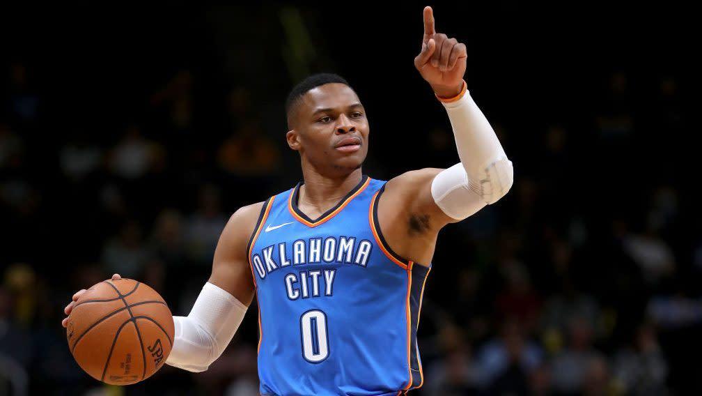 Basketball Scores Nba Last Night | Basketball Scores