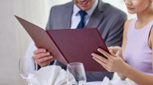 Soft Traffic to Hurt Restaurant Industry's Near-Term Prospects