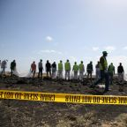 Ethiopian Airlines Denies Reports That Pilot in Boeing 737 MAX Crash Was Not Properly Trained