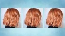 Los colores de pelo que son tendencia este 2019