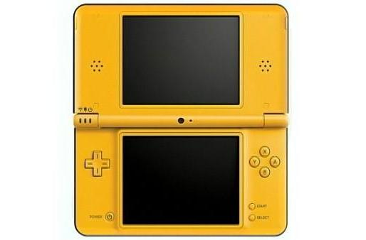Nintendo sells over 50 million DS units, 3DS sales fall flat in comparison