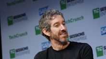 Atlassian acquires Halp to bring Slack integration to the forefront