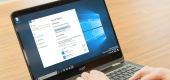 Detectan nuevas fallas inocentes para piratear el sistema de Windows