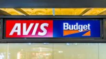 Avis Budget (CAR) Reports Loss in Q1, Stock Declines 5.8%