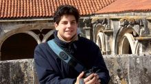 Carlo Acutis, el joven influencer beatificado por el Papa