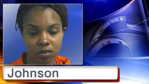 Bail reduced for mom of children found in Ewing Twp. storage unit