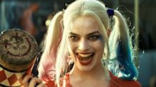 Margot Robbie's 'Birds of Prey' to Open in February 2020