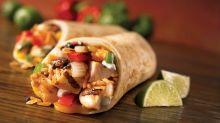 Morgan Stanley Downgrades Chipotle to 'Equal Weight'