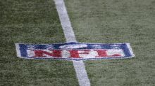 NFL's logistical nightmares come into focus as COVID-19 threatens games, paychecks