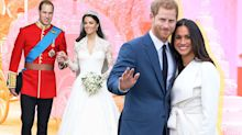 How Much Will the Royal Wedding Really Cost?