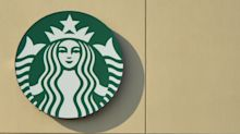 Starbucks slashing corporate workforce by 5%