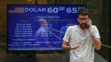 Empresas que compren divisas en Argentina para saldar deuda no pagarán 30 %