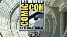Comic-Con Sets July Dates for 'At Home' Edition, Teases Free Panels