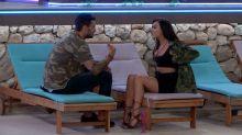 What is gaslighting, the behaviour Love Island contestant Adam has been accused of?