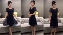 Everyone's amazed by how fast these Chinese models can pose